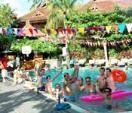 Photo of Bounty Hotel Kuta