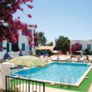 Gardenya Hotel