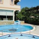 Photo of Sun Beach Hotel Side