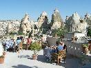 Photo of Cave Life Pension Goreme