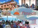 Photo of Ideal Pension Hostel Fethiye