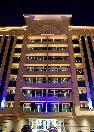 Photo of Al Raya Hotel Apartments Dubai
