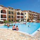 Strofades Beach Hotel