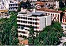Photo of Capri Hotel Euboea