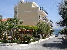 Hotel Cohyli