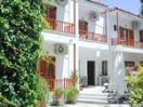 Photo of Pothos Hotel Skiathos