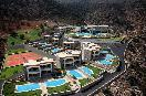 Photo of Royal Heights Resort Malia