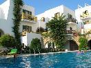 Hotel Proteas