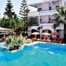 Photo of Sunny Suites Apartments Máleme
