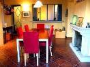Photo of Residenza Ancillotti Montecatini Terme