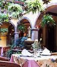 Photo of Hotel Mansion Virreyes San Miguel de Allende