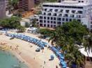Photo of Hotel Acamar Acapulco