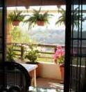 Casa Bellavista Bed & Breakfast
