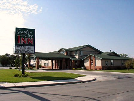 The 10 Best Hotels in Garden City KS with Prices TripAdvisor