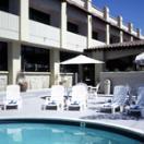 Brisas del Mar Hotel