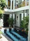 Photo of Riad Tchina Marrakech
