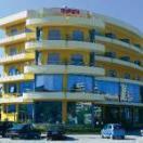 Photo of Hotel Pavarsia Vlore