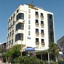 Photo of Hotel Miniri Tirana