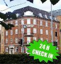 Photo of Danhostel Odense City