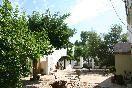Casa Rural La Encarnacion
