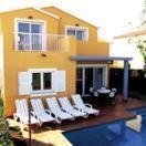 Photo of Villas Amarillas Cala Blanca
