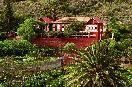ルラル ラス ロンゲラス ホテル