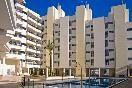 Photo of Real Rent Residencial Plaza Mayor Calpe
