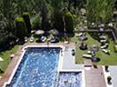 AC Hotel Sant Cugat by Marriott