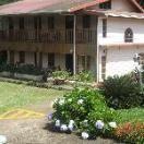 DeLucia Inn Hotel
