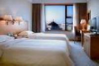 Handi Business Hotel