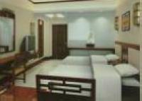 Yuyinglou Hotel