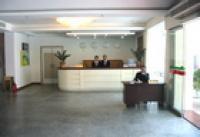 Nan'ao Hotel
