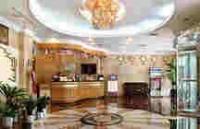 中原大酒店