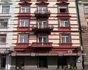 Beihe Hotel