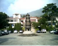 Gong De Resort