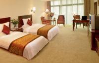 Hualian Business Hotel