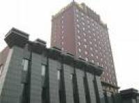 Fanghua Hotel
