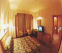 Hongtian Hotel