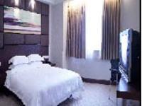 Foshan Shunde Juntao International Hotel