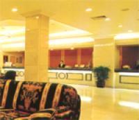 Yanlong Hotel