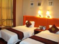 Jian Dong Hotel