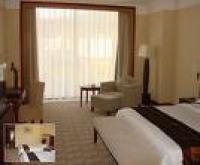Doushuihu Jingming Holiday Resort