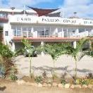 Cabo Paraiso Condo Hotel