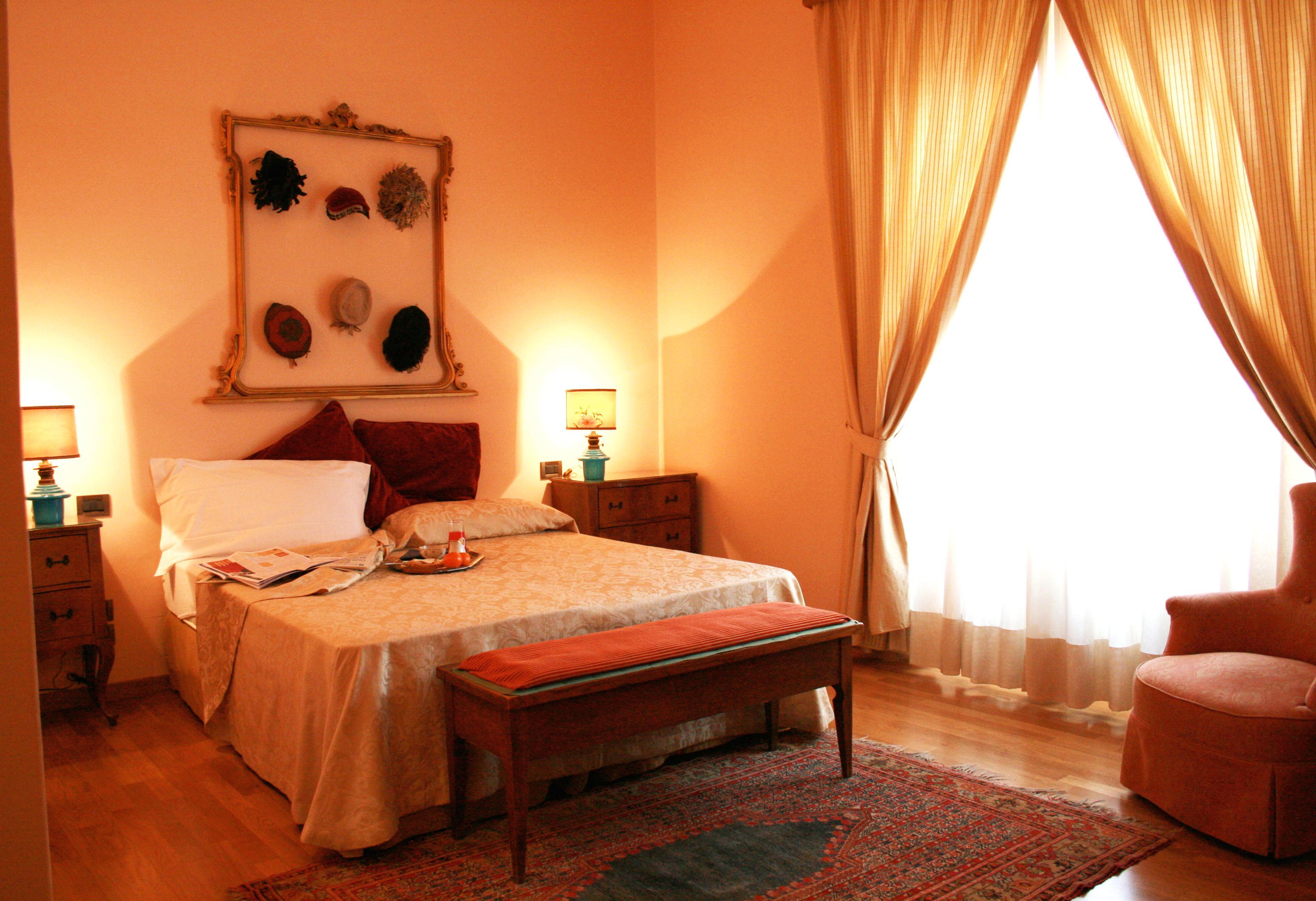 Residenza Casanuova
