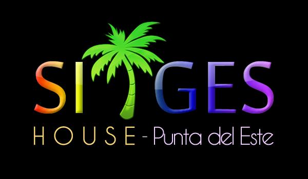 Sitges House Posada Boutique