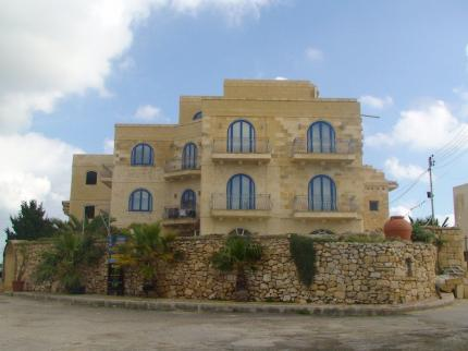 Il-Girna Residence