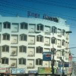 Photo of Rose Hotel Peshawar