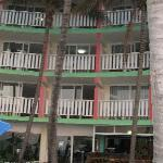 Photo of Hotel Horizontes Herradura Varadero