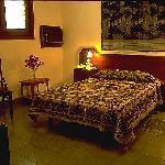 Photo of Casa Jorge Coalla Potts Havana