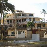 Photo of Coco Plaza Hotel Las Terrenas